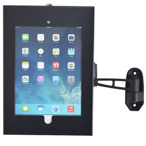 Universal 360 Degree Foldable Custom Made Tablet PC Stand for 7-10 inch Tablets