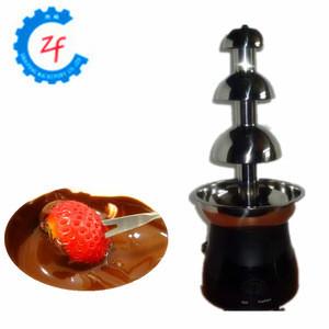 Wholesale Cheap Good Quality Chocolate Fountain