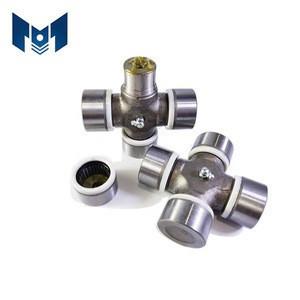 Wholesale Malang spare parts  cross axle universal joint 99114310125 for truck