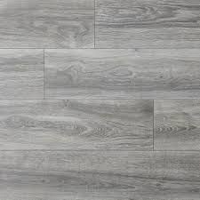 Wood Flooring High Quality Cheap Price from Vietnam - Wooden Floor Wholesale Bulk Quantity Direct manufacturer