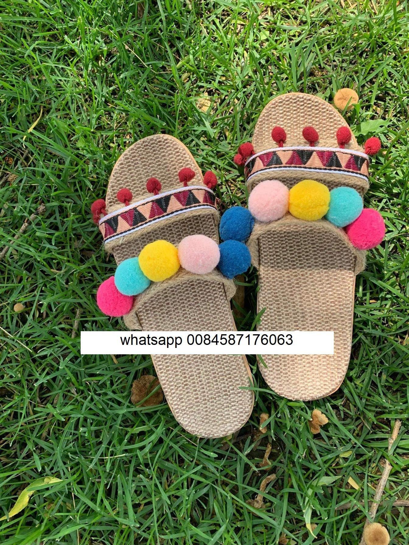 Vietnam seagrass slipper