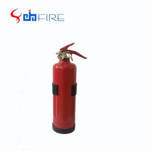 0.5KG CE  ABC DRY POWDER FIRE EXTINGUISHER FROM CHINA