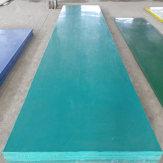 Hdpe plastic sheet/board/panel
