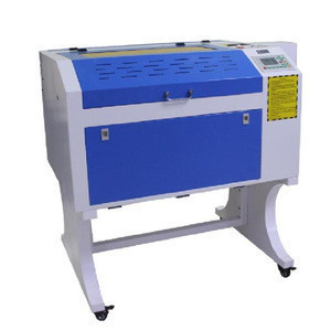 100w laser engraving and cutting machine/leather cutting laser machine/co2 laser engraving & cutting machines price