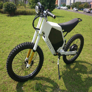 12kw/15klw cruiser electric bike  with keyless entry system engine start stop and remote starter pke keyless entry and push butt