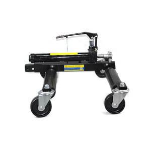 2200LBS Hydraulic Go Jacks Car Wheel Dolly