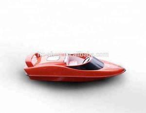 4 stroke 1400cc  Cool Adults Water Sports Jet Boat Jetski Motorboat
