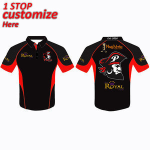 Clothing Wholesale Fashion Male Golf Camisetas Polo Sports T Shirt Designs Cricket Jersey Clothing Wholesale Fashion Male Golf Camisetas Polo Sports T Shirt Designs Cricket Jersey Suppliers Manufacturers Tradewheel