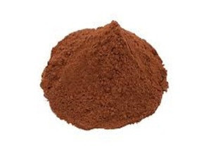 COCOA POWDER DOR SALE AT AFFORDABLE PRICE