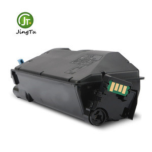 Compatible Laser Printer Kyocera Mita Ecosys P6130cdn M6030cdn M6530cdn Toner Cartridtges