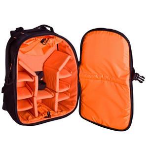 E-IMAGE OSCAR B60 Light weight  backpack for camera DJI  Phantom 4 and Phantom 3