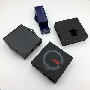 Electronic appliance OEM power digital rf amplifier
