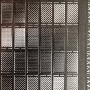 Energy Saving Indoor Floor Heating Systems Infrared Carbon Heating Film