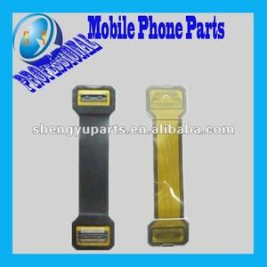 For Nokia 5200 flex cable