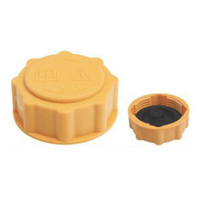 High Quality New Radiator Coolant Expansion Tank Cap OE 98FU 8100 AA