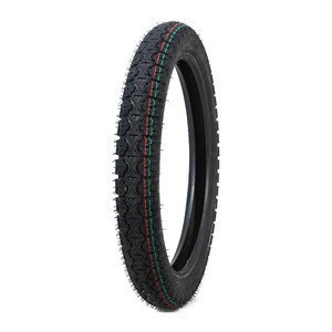 Made in China motorcycle tire 100/90-18 110/90-18 100/90 18