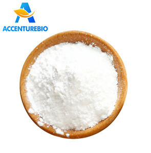 Manufacturer supply 99% synthetic Bentonite clay powder/gel/roll with Lowest price raw material bulk 1302-78-9 for Sale