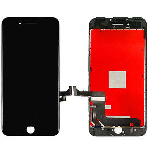 Mobile Phone LCDs 100% original for iPhone 7 lcd,for iPhone 7 accessories lcd touch screen display