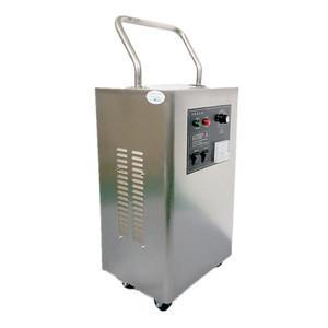 New machine ozone disinfection equipment home or beauty salon use sterilize