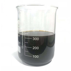 Oil Well Fluid Additive Polymer Drilling Mud Chemical additive