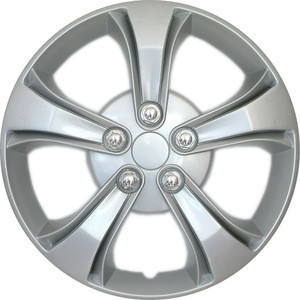 Plastic Car Wheel Cover For Toyota