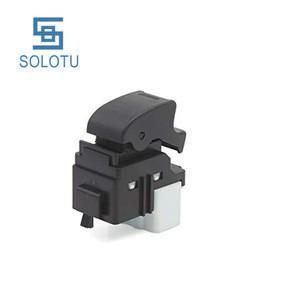 Power Window Switch For YARIS/ECHO VIOS COROLLA 84810-12080