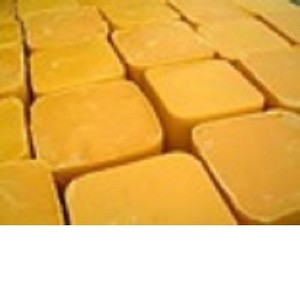Pure Natural Beeswax ,Yellow Bees Wax ,Natural Honey Wax for sale