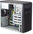 Quad/Six-Core 5600 series CPUs