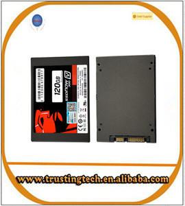 SSD 850 EVO 120GB 250GB Internal Solid State Disk HD Hard Drive SATA 3 2.5 for Laptop Desktop PC 120 GB 250 GB 120G 250G