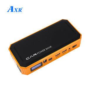 Top Selling 18000mAh Portable Battery Car Jumper Emergency Tool Jump Starter