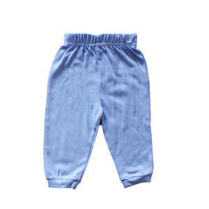 Two piece set little boy outfits sets children clothing