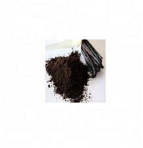 Vanilla Bean Powder ,Black Vanilla Beans (Premium Gourmet Grade A) -Vanilla Bean Powder