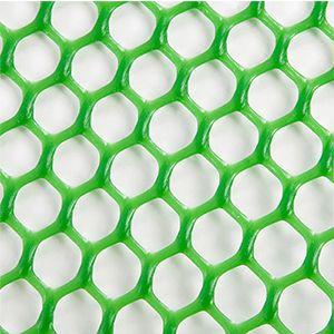 HDPE Flat Net