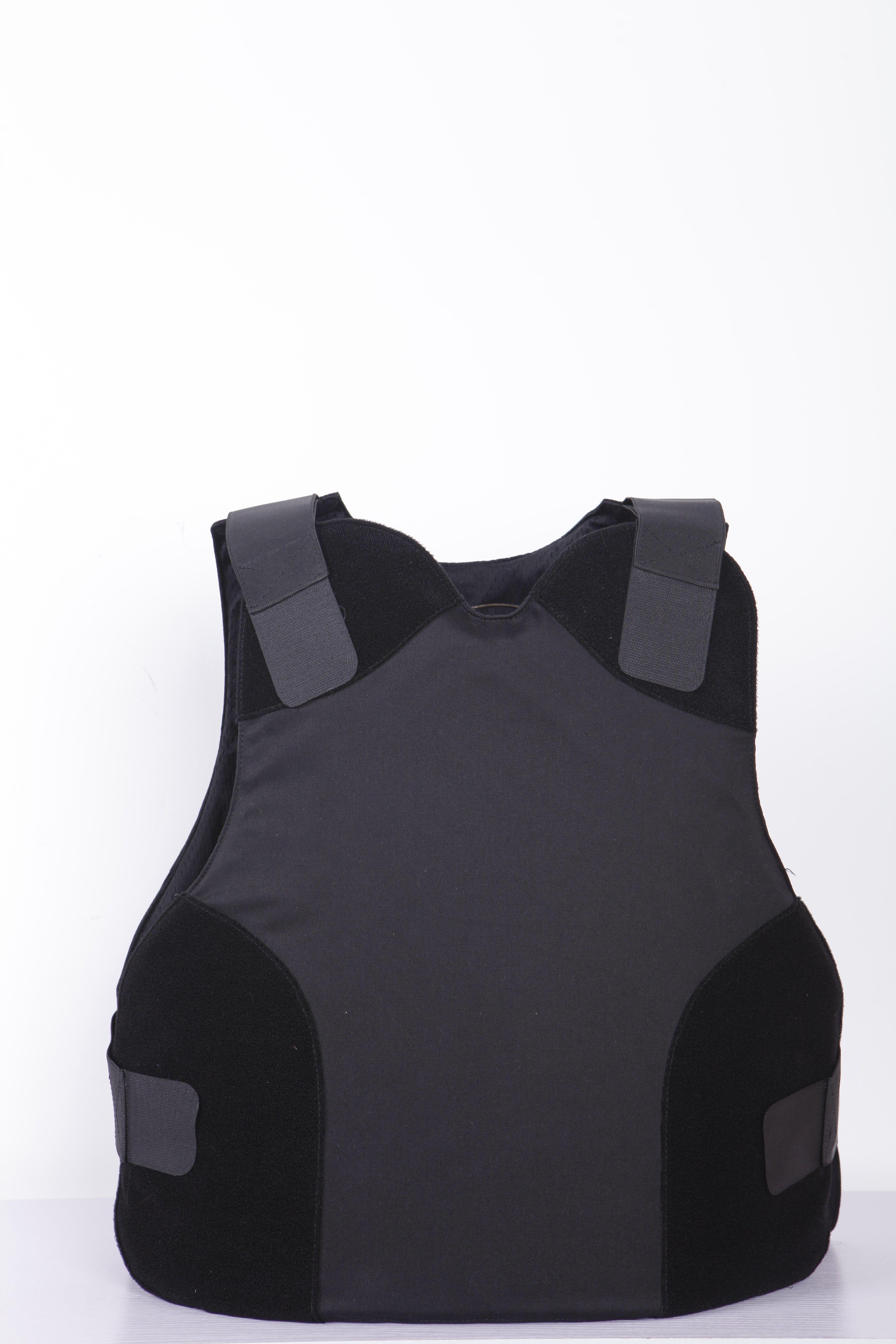 Bullet Proof Vest R001-3