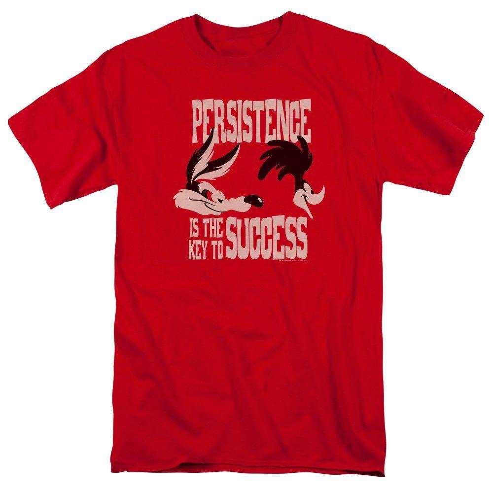 Custom High Quality T-shirt