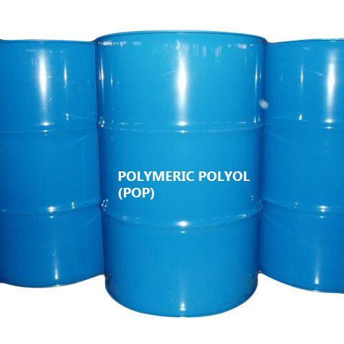 Polymer Polyol (POP) 10% 13% 15%
