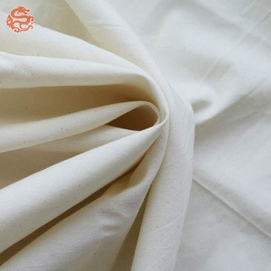 100% Polyester Grey Fabric made by SO-LONG Textile