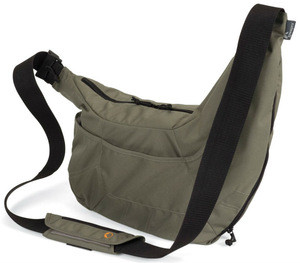 2013 wholesale newest usefully camera bag from china