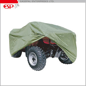 #62132 ATV Dust Cover