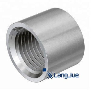 Aluminum CNC Machined Billet