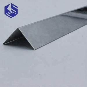 Angle corner guard stainless steel corner protector