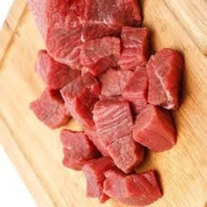 Beef Meat frozen beef meat food, beef carcass (can be cut to parts)