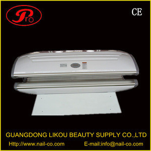 Black magic tanning machine LK-208 with factory price