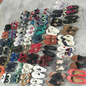 Bright used clothing used shoes wholesale from london