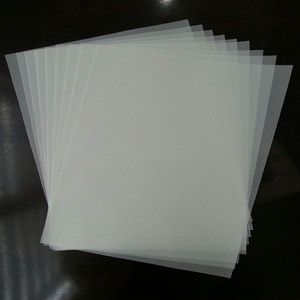 Cheap price Tracing Paper For Printer with high quality