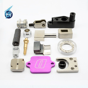 CNC turning parts machining part machined custom manufacturing mechanical parts stainless steel machining parts from drawings