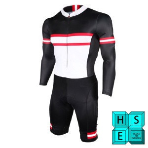 Cycling jersey &short, short sleeve cycling suit Customized
