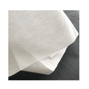 DHES BFE 95 99  Filter melt-blown fabric  175CM 100% polypropylene meltblown non woven fabric