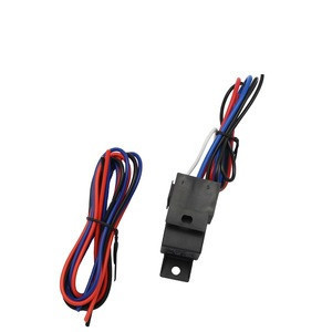 ENJOIN 12v 48v 250Amp Dual Battery Isolator main Kill Cut Off On/Off Switch for truck