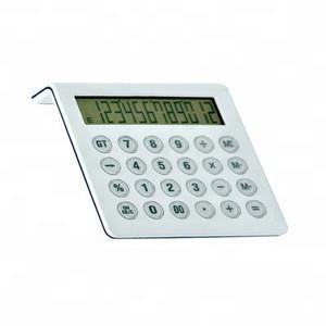 Good Quality Promotional Custom Calculator
